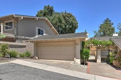 14692 Sycamore Grove, Saratoga, CA 95070 - MLS#: ML81756942