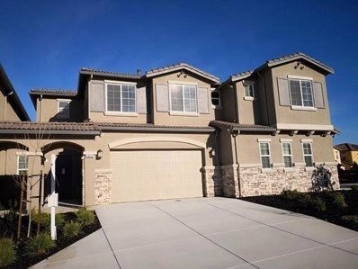16430 San Domingo Drive, Morgan Hill, CA 95037 - MLS#: ML81757120
