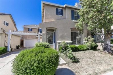 3429 Glenprosen Court, San Jose, CA 95148 - MLS#: ML81757400