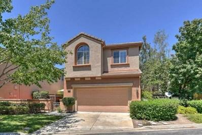 5245 Manderston Drive, San Jose, CA 95138 - MLS#: ML81757673