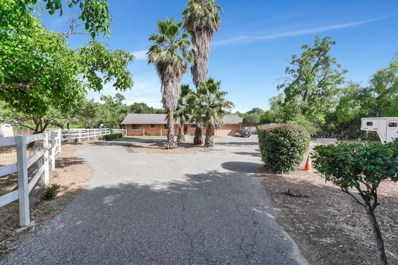1670 Main Avenue, Morgan Hill, CA 95037 - MLS#: ML81758117