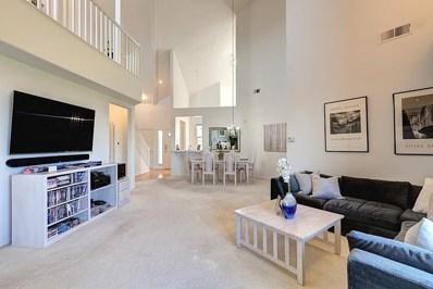 903 Sunrose Terrace UNIT 306, Sunnyvale, CA 94086 - MLS#: ML81758386
