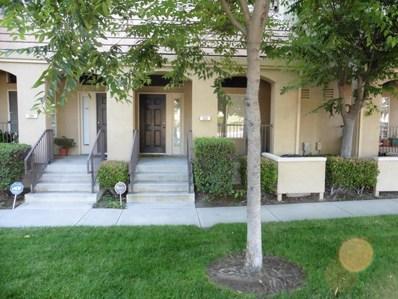 San Jose, CA 95131