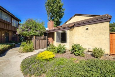 2381 Northgrove Lane, San Jose, CA 95133 - MLS#: ML81758939