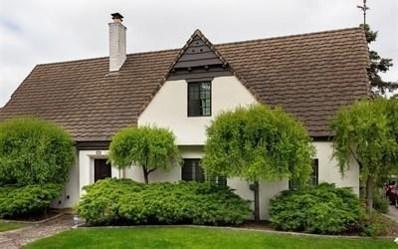 39 Gonzales Street, Watsonville, CA 95076 - MLS#: ML81758964