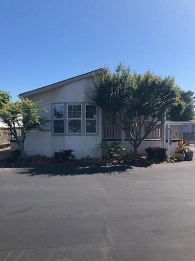 3 Primrose Street UNIT 3, Aptos, CA 95003 - MLS#: ML81759326