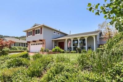 6139 Franciscan Way, San Jose, CA 95120 - MLS#: ML81759385