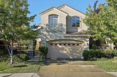 5319 Manderston Drive, San Jose, CA 95138 - MLS#: ML81759464