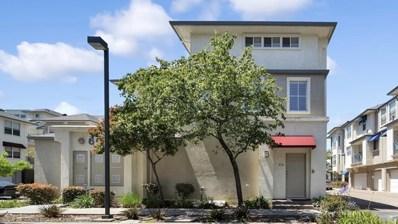 600 Baltic Circle UNIT 630, Redwood City, CA 94065 - MLS#: ML81759536