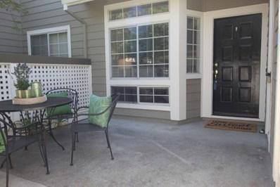 5848 Lake Crowley Place, San Jose, CA 95123 - MLS#: ML81759562