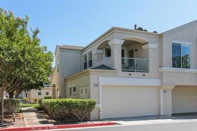 893 Chagall Court, San Jose, CA 95138 - MLS#: ML81759635