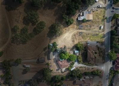 19515 Mockingbird Hill Lane, San Jose, CA 95120 - MLS#: ML81759795