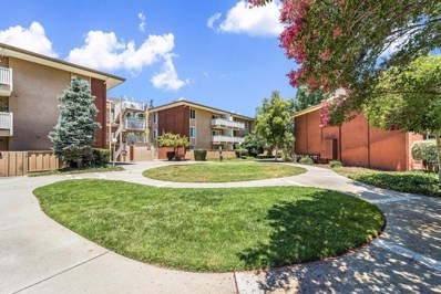 2755 Country Drive UNIT 137, Fremont, CA 94536 - MLS#: ML81759829