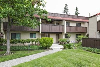 1001 Evelyn Terrace UNIT 180, Sunnyvale, CA 94086 - MLS#: ML81759835