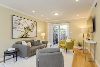 558 Ironwood Terrace UNIT 3, Sunnyvale, CA 94086 - MLS#: ML81759837