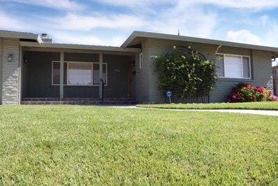 209 Grove Place, King City, CA 93930 - MLS#: ML81759925