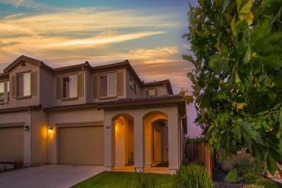 16370 San Domingo Drive, Morgan Hill, CA 95037 - MLS#: ML81760020