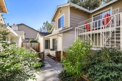 3237 Rocky Water Lane, San Jose, CA 95148 - MLS#: ML81760395
