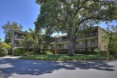14345 Saratoga Avenue UNIT 31, Saratoga, CA 95070 - MLS#: ML81760415