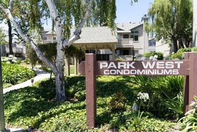 386 Coyote Creek Circle, San Jose, CA 95116 - MLS#: ML81760470