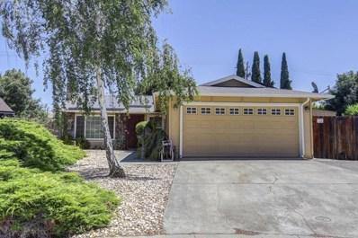 14 Kent Court, San Jose, CA 95139 - MLS#: ML81760819