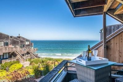 1 Surf Way UNIT 136, Monterey, CA 93940 - MLS#: ML81760891
