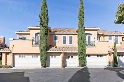 2313 Silver Breeze Court, San Jose, CA 95138 - MLS#: ML81760900