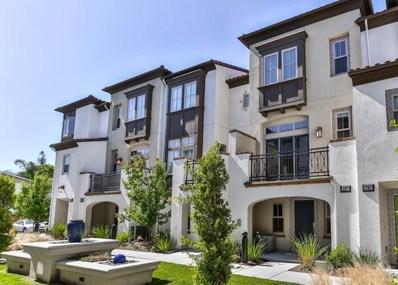 127 Sonoma Terrace, Mountain View, CA 94043 - MLS#: ML81761115