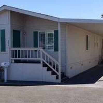 191 EL Camino Real UNIT 251, Mountain View, CA 94040 - MLS#: ML81761278
