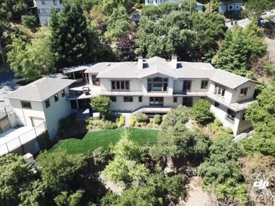 379 Greendale Way, Redwood City, CA 94062 - MLS#: ML81761402