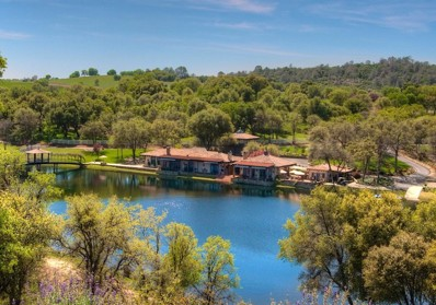 4164 Guadalupe Fire Road, Mariposa, CA 95338 - MLS#: ML81761457