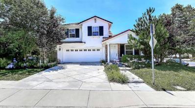 100 Mintaro Court, San Ramon, CA 94582 - MLS#: ML81761487