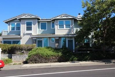 507 Condor Place, Clayton, CA 94517 - MLS#: ML81761740