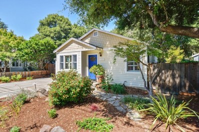 516 View Street, Mountain View, CA 94041 - MLS#: ML81761782