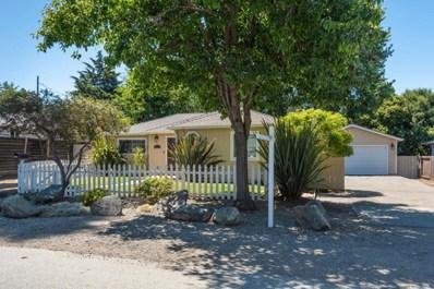 232 Green Street, East Palo Alto, CA 94303 - MLS#: ML81761842