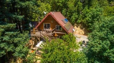 20289 Bear Creek Road, Outside Area (Inside Ca), CA 95033 - MLS#: ML81761857