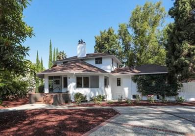 359 Embarcadero Road, Palo Alto, CA 94301 - MLS#: ML81761907