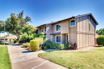 3309 Cannongate Court, San Jose, CA 95121 - MLS#: ML81761967