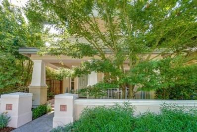 216 Everett Avenue, Palo Alto, CA 94301 - MLS#: ML81762003