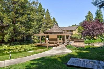 505 Cypress Point Drive UNIT 235, Mountain View, CA 94043 - MLS#: ML81762008