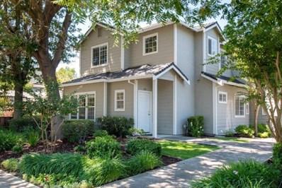 233 Spring Avenue, Morgan Hill, CA 95037 - MLS#: ML81762011