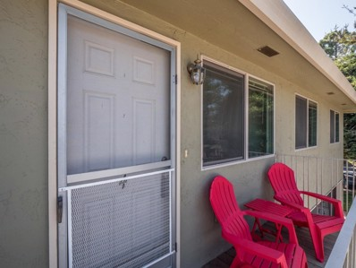 4410 Diamond Street UNIT 4, Capitola, CA 95010 - MLS#: ML81762109