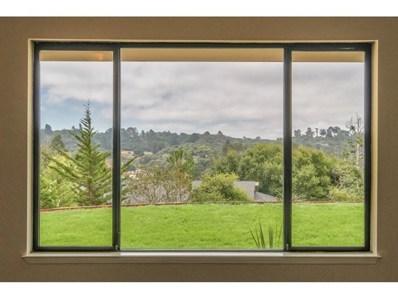 18725 Linda Vista Place, Salinas, CA 93907 - MLS#: ML81762270