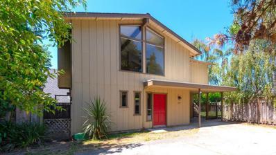 351 Tonys Court, Santa Cruz, CA 95062 - MLS#: ML81762359
