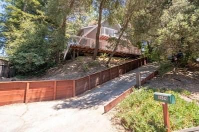 8684 Hihn Road, Outside Area (Inside Ca), CA 95005 - MLS#: ML81762477