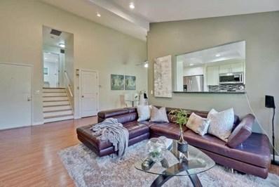 1381 Millich Lane, San Jose, CA 95117 - MLS#: ML81762904