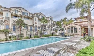 146 Parc Place Drive, Milpitas, CA 95035 - MLS#: ML81762963