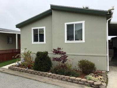 21 Pelican Circle UNIT 21, Half Moon Bay, CA 94019 - MLS#: ML81763221