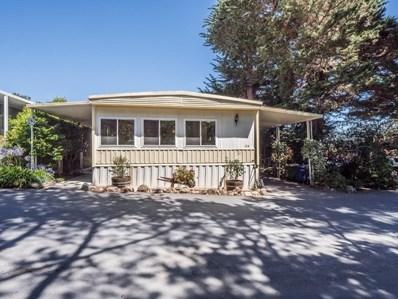 100 N Rodeo Gulch Road UNIT 136, Outside Area (Inside Ca), CA 95073 - MLS#: ML81763251