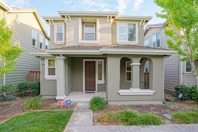 469 22nd Street, San Jose, CA 95116 - MLS#: ML81763728